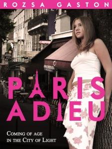 paris-adieu-cover-11-17-114